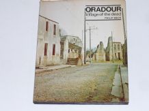 Oradour Village Of The Dead (Beck 1979)
